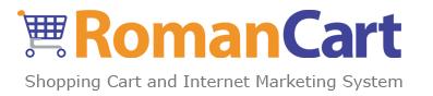 RomanCart Blog